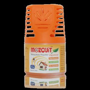 Mosquito Repellent Vaporizer